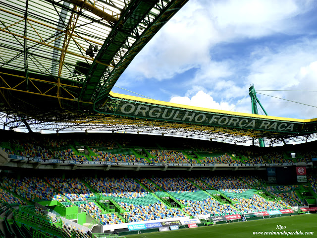 estadio-sporting-lisboa.JPG