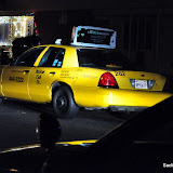 News_111210_CabCarjacked_Downtown