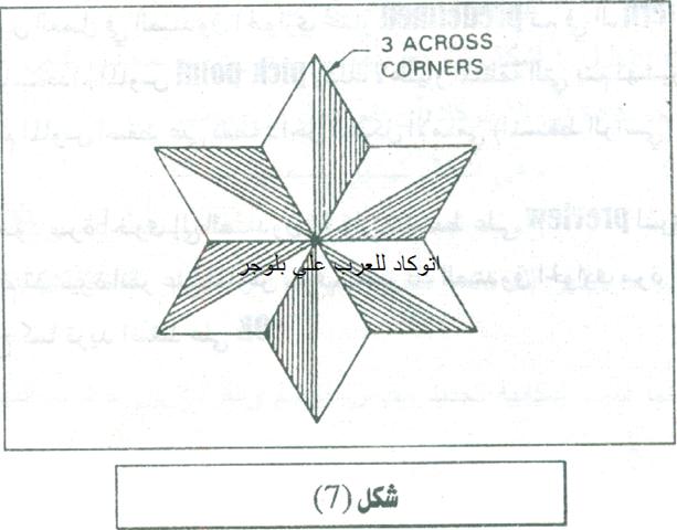 autocad-87_06