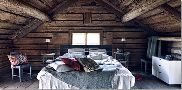 best-nap-locations-23
