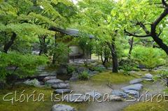 63 - Glória Ishizaka - Shirotori Garden