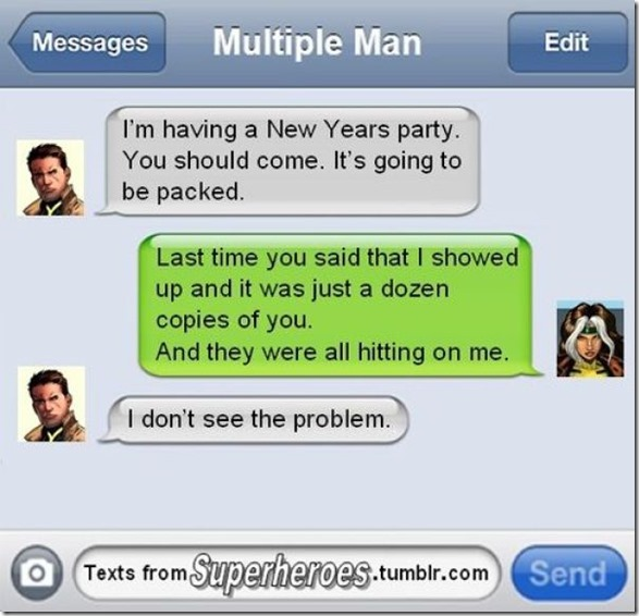 superheroes-text-funny-10