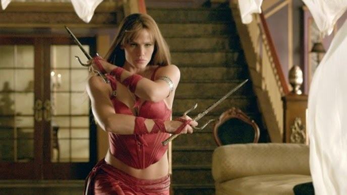 Elektra-Elektra-Jennifer-Garner-570x320