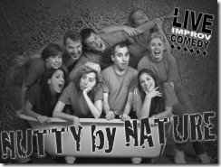 nutty by nature pic 3