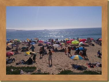 DSCN0153 Vina beach 02.11.2012 22-02-34