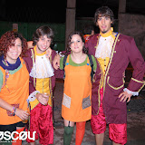 2013-07-20-carnaval-estiu-moscou-210