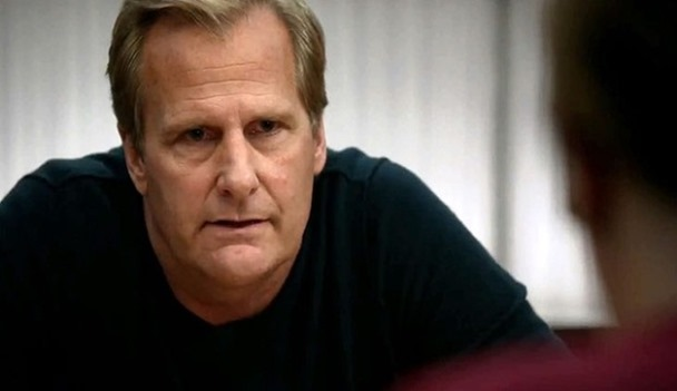 The-Newsroom-S2-Premiere
