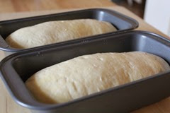 water-proofed-bread_171