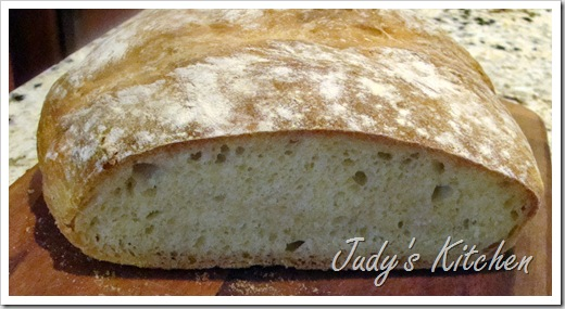 CI no knead bread (10)