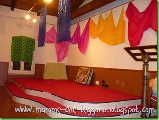 Mamme Che Leggono 2013 - 17 ottobre (2)