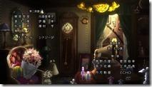 Rozen Maiden - 01 -35