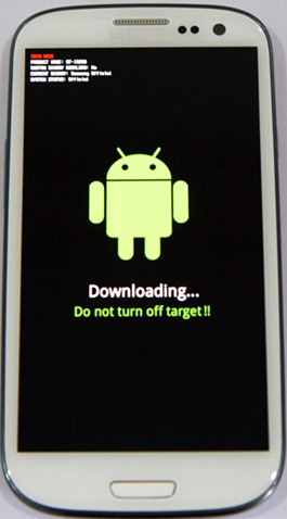 Samsung-Galaxy-S3-Odin-Download-root 2