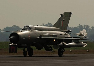 MiG-21-Indian-Air-Force-IAF-01