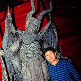 2014-10-15-bakanal-infernal-moscou-17.jpg