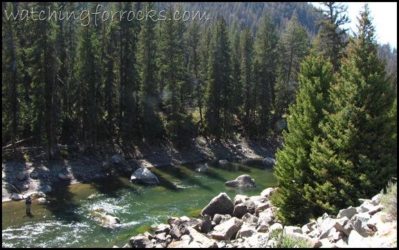 IMG_3358LLamar Canyon
