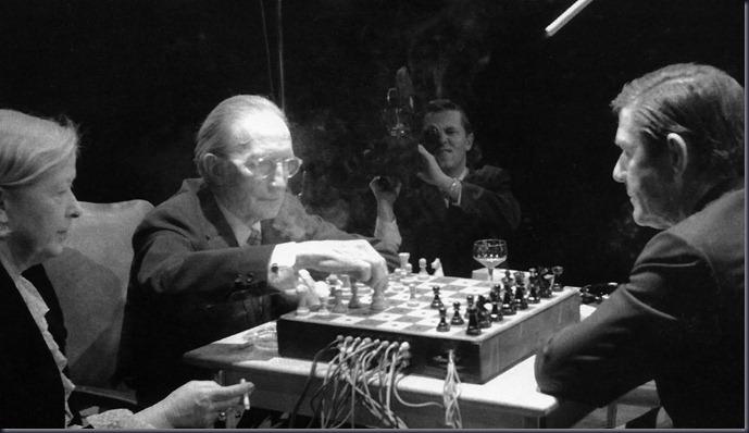 cage-v-duchamp-toronto-1968-a