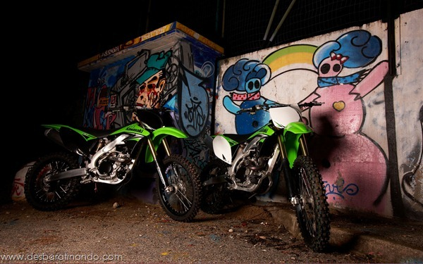 wallpapers-motocros-motos-desbaratinando (141)