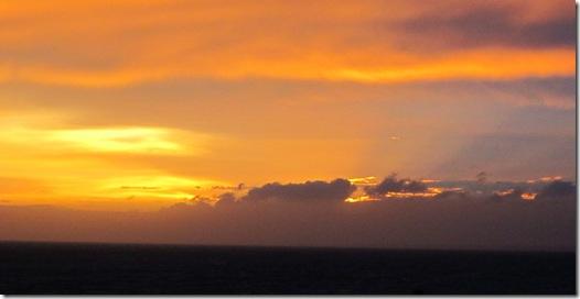 sunsets 002