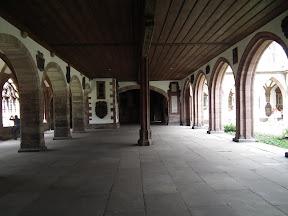 369 - Catedral de Basilea.JPG