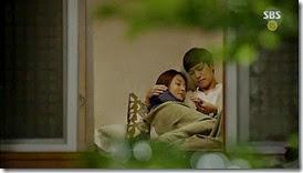 Its.Okay.Its.Love.E14.mp4_002436600_