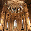 barcelona_katedra1.jpg