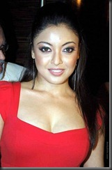 Tanushree Dutta _closeup_hot