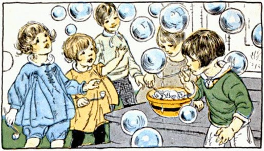 kids_blowing_bubbles