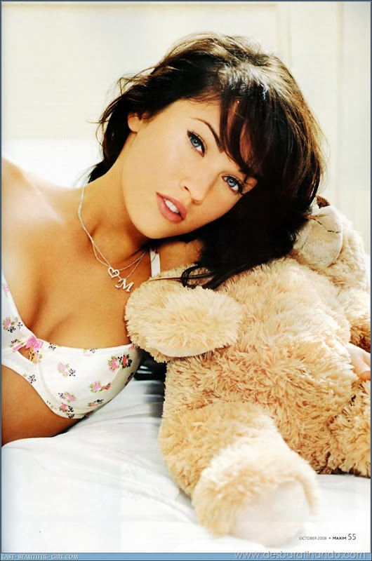 megan-fox-linda-sensual-sexy-sedutora-gostosa-pics-picture-fotos-foto-photos-vestido-saia-salto-lingerie-boobs-decote-sexta-proibida-desbaratinando (281)