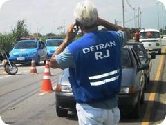 DETRAN-RJ 6
