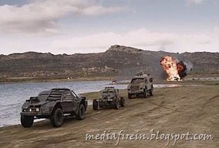 Death Race 3 (2012)5