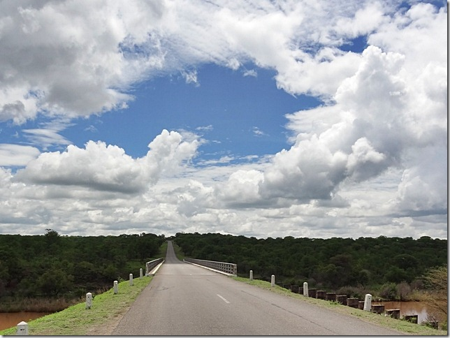 Road_To_Bulawayo_2