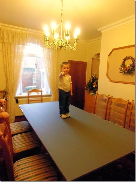 table_Jack