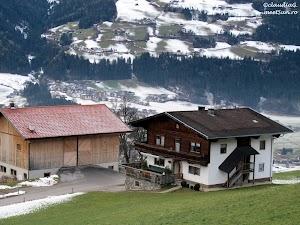 5-6246-Zillertal-Arena-ski_rw.jpg