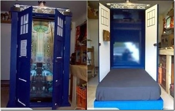 nerdy-bedrooms-awesome-23