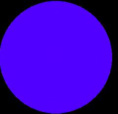 pontos de luz -Designer photoscape -Jaacky (3)