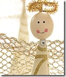 Angel-Ornament-cg8