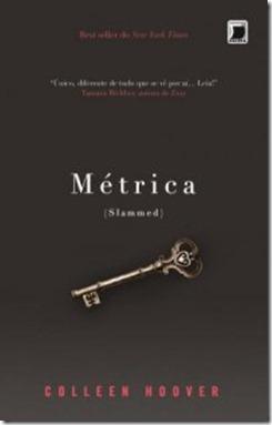 METRICA_1369003925P