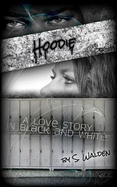 Hoodie Cover 5b