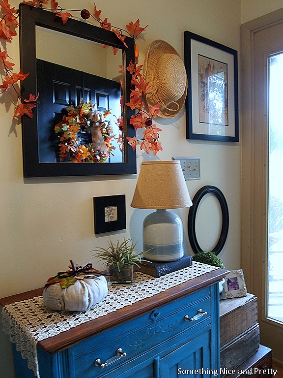entryway fall 2014 002