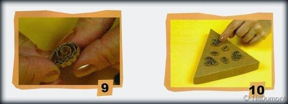 Ideias de embalagens-caixa-06