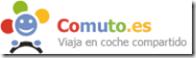 comuto.es.logo
