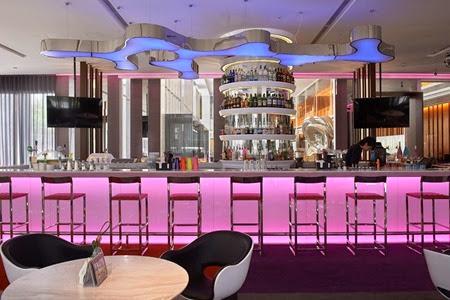 20110618芙洛麗FLEURLIS飯店06