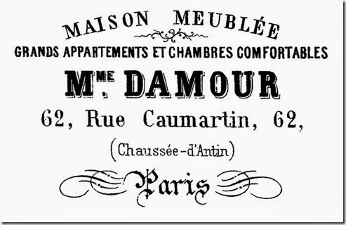 French-Typography-Paris-Apartment-GraphicsFairy-Sm