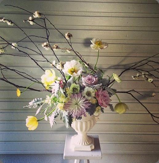 1000160_353100101483220_1390359435_n Fleuriste, Flowers by Rebecca Uhlmann