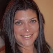 Julie Greenberg.jpg