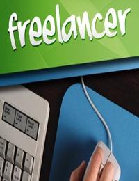 online-freelancing