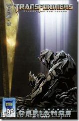 P00001 - Transformers_ Revenge of