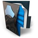 folders-Iconos-90