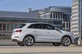 Audi-Q3-02