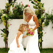 Wrought Iron Wedding Arch Rentals by Arc de Belle,at Coronado, Los Angeles,Orange County,San Diego,Phoenix,Orlando,Miami,South Florida,La Jolla.jpg